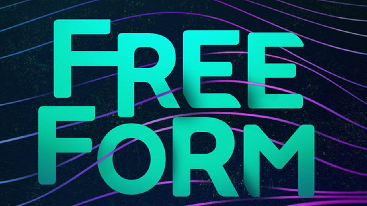 Freeform Sets Stop-Motion Comedy; Freeform's Summer Fling ...