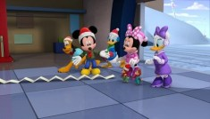 abc freeform disney channel disney xd and disney junior will be airing holiday themed programming and entertainment for the whole family throughout