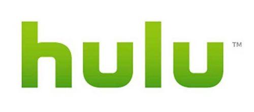 Hulu Sets Two New Marvel Series In 2019 Slate Presentation!