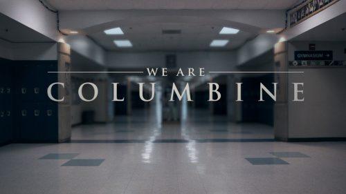 Refelctions on Columbine!