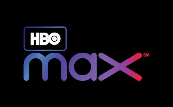 The Stream: WarnerMedia Names it's Service – HBOMax!