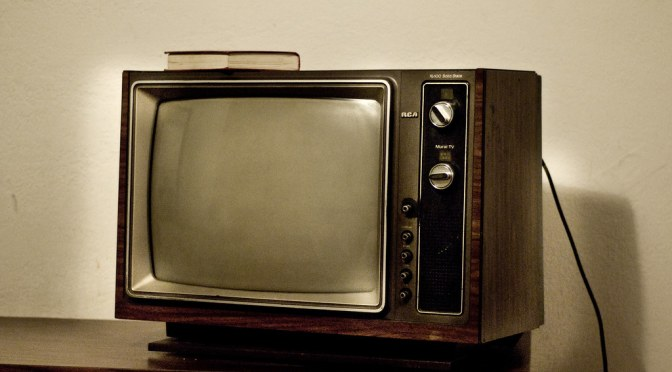 Blast from the Past: 5 TV Show Reboots That Need to Happe