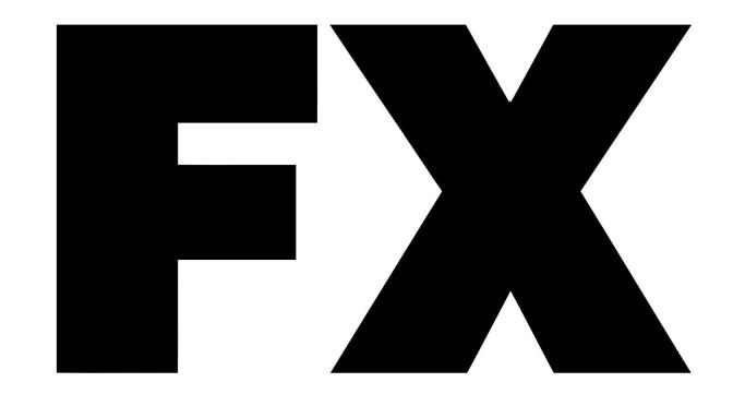 FX Networks Announce Doc Slate featuring Tupac, Hip Hop, Women Comedians and More