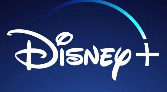 Disney+'s Big Shot Adds Shiri Appleby and Yvette Nicole Brown to Cast!