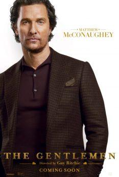 the-gentlemen-363950id6f_TheGentlemen_CharctrPstr_MatthewMcConaughey_27x40_rgb
