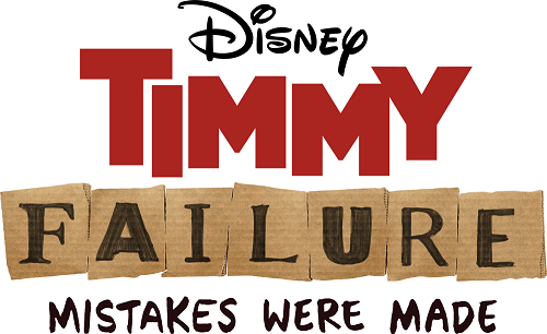 Disney+ Movie Timmy Failure: Mistakes Were Made Gets Hollywood Premiere, Releases New Clip!