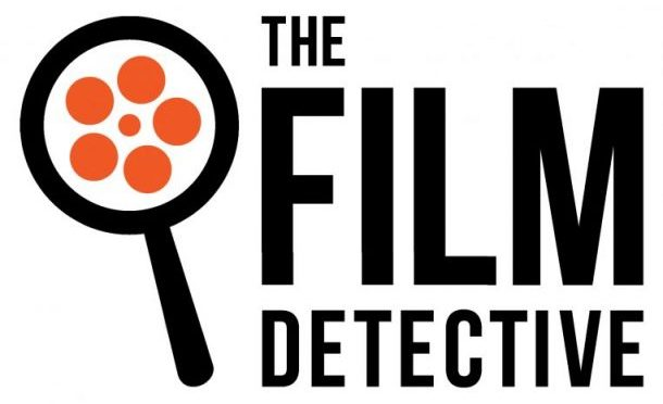 The Film Detective Brings the Comfort of Free Classic Film to Uncertain Times!