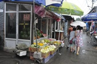 Chiny_20090708-102948