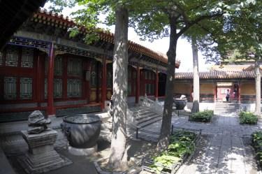 Chiny_20090709-083502