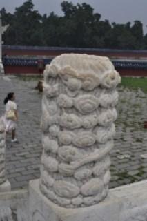 Chiny_20090711-125458