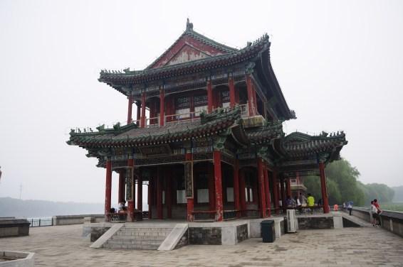 Chiny_20090711-181443