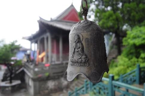 Chiny_20090713-114621
