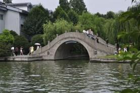 Chiny_20090716-145349