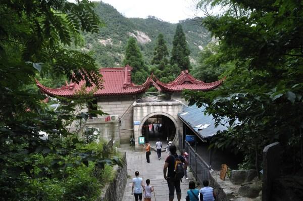 Chiny_20090718-154914