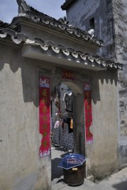 Chiny_20090719-104023