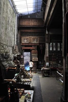 Chiny_20090719-124901