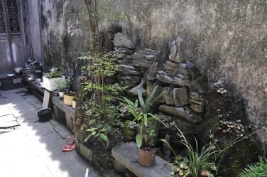 Chiny_20090719-131708