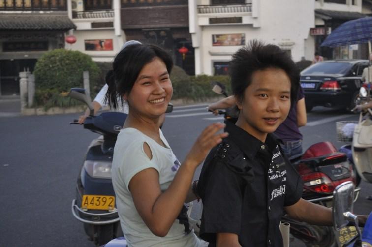 Chiny_20090719-182348_01