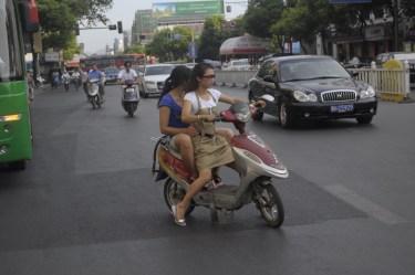 Chiny_20090720-174353