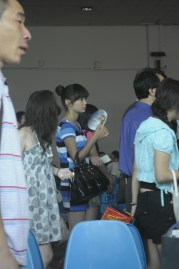 Chiny_20090721-073658