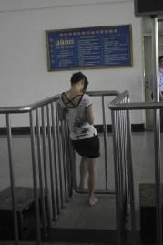 Chiny_20090721-074643