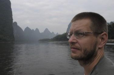 Chiny_20090724-065710