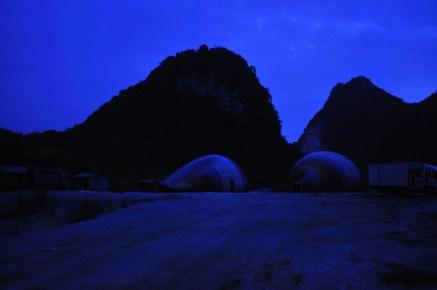 Chiny_20090725-053117