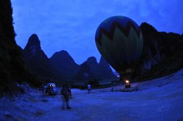 Chiny_20090725-053449