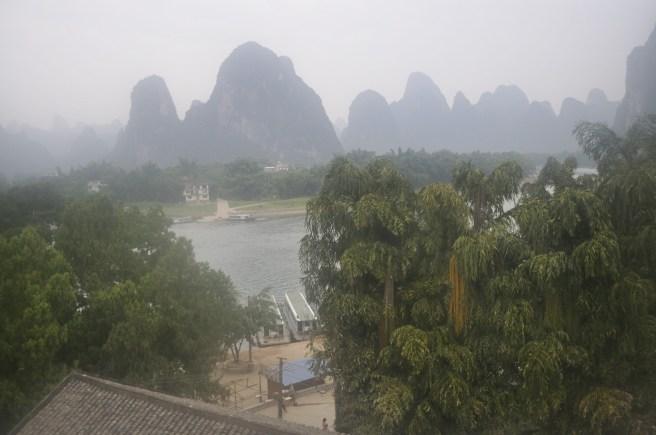 Chiny_20090725-080708