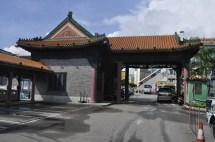 Chiny_20090729-091830