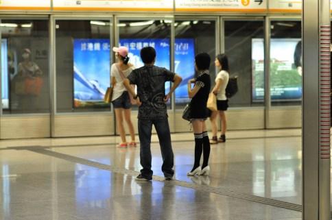 Chiny_20090730-140950