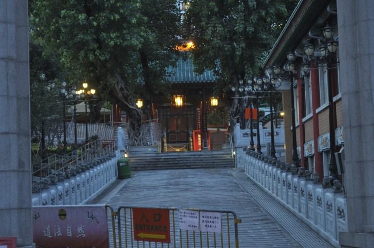 Chiny_20090730-190507