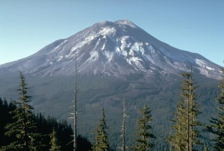 mount-st-helens-164846