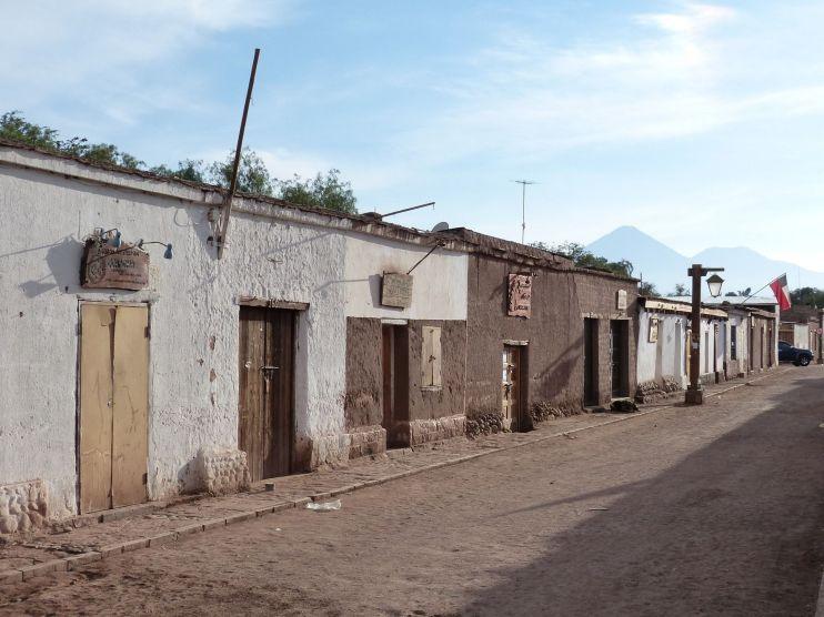 chile-698252