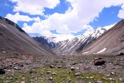 mountain-1168052