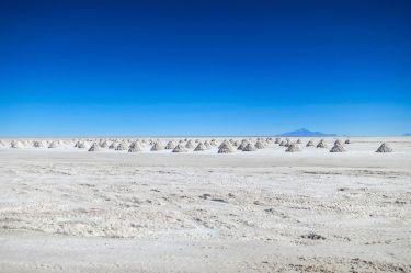 salt-lake-594609