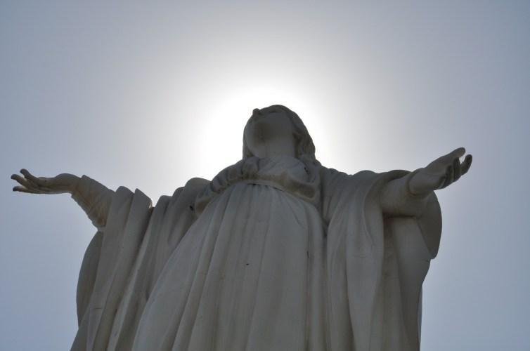 statue-2460359