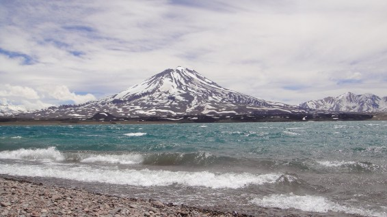 volcan-maipo-970095
