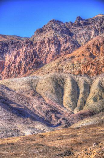 Death Valley 005