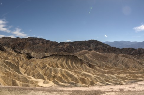 Death Valley 007