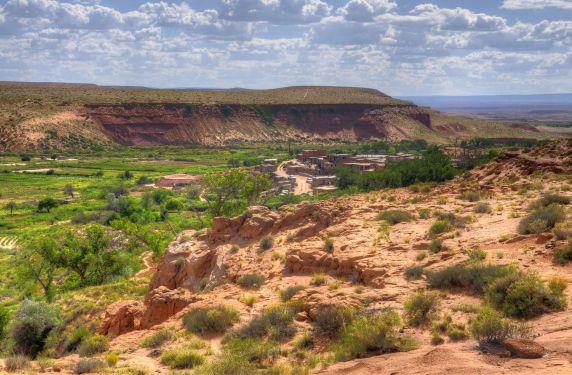 Hopi reservation 002