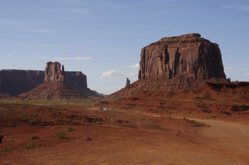 Monument Valley 006