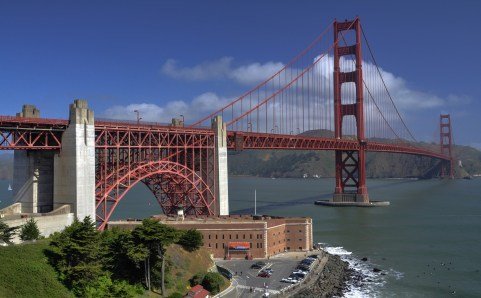 San Francisco 001