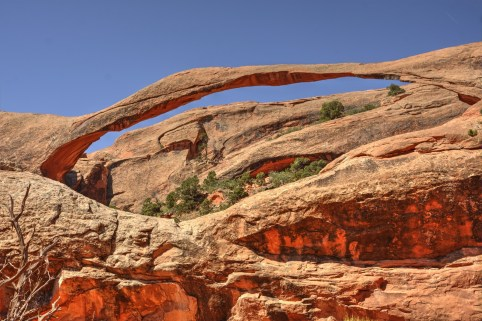 Arches 006