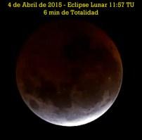 ETL_20150404_1157TU_go
