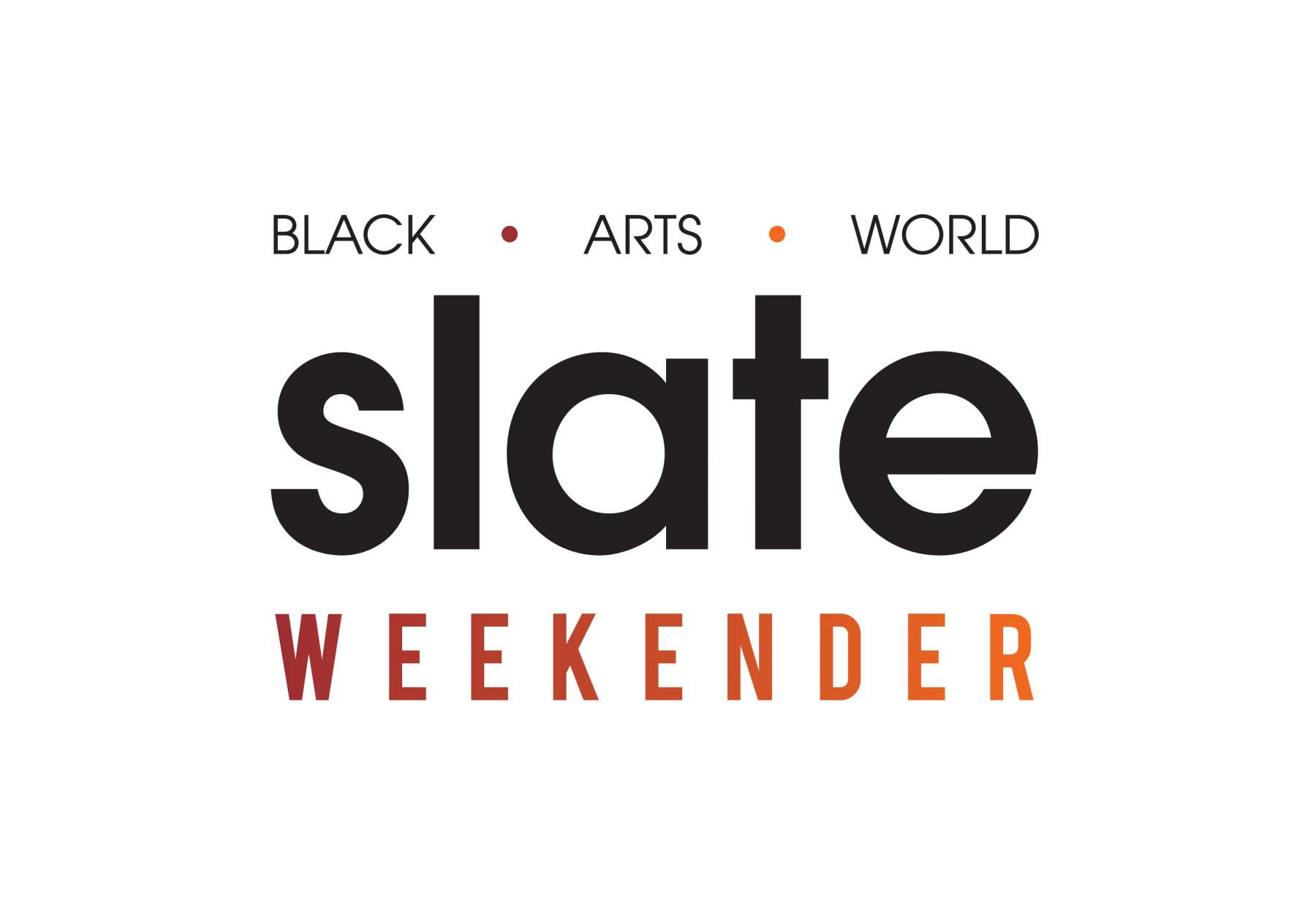 Slate Weekender Workshop On Advocacy