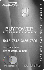 Capital One Spark Business Credit Card Login : capital, spark, business, credit, login, Compare, Credit, Cards, Apply, Online, Capital