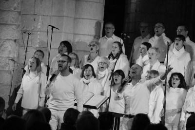 Voices-Influence-Gospel-Abbaye-Saintes-022019-01