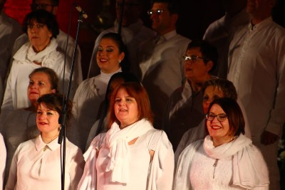 Voices-Influence-Gospel-Abbaye-Saintes-022019-02