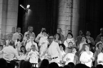 Voices-Influence-Gospel-Abbaye-Saintes-022019-07